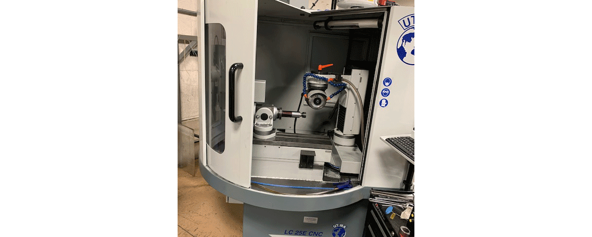 cnc-cutter-grinder-1-at-total-tooling-technology-1200