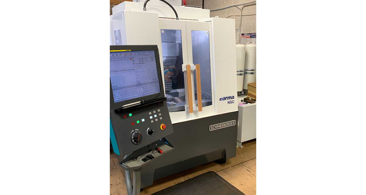 total-tooling-technology-5-axis-grinder-1200